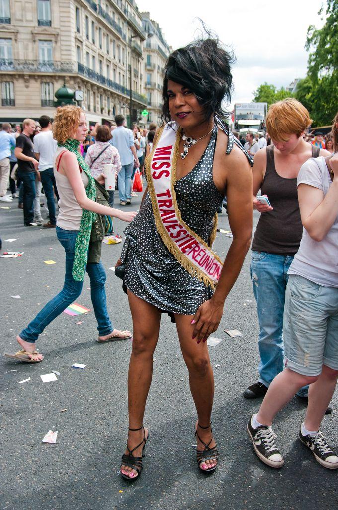 rencontre gay paris 7 à Vandœuvre-lès-Nancy