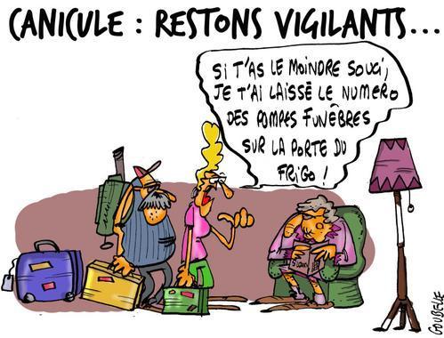 vigilance_canicule_reduit