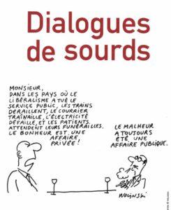 dialogue-de-sourds