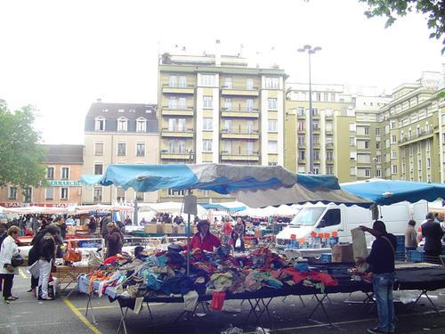 marche-saint-bruno_498231