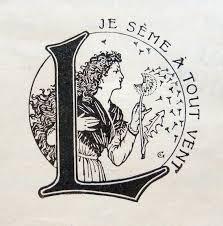 Fichier:Logotype de Larousse par E. Grasset.jpg — Wikipédia